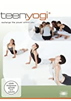 Teen Yogi