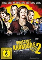 Vorstadtkrokodile 2