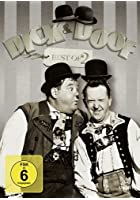 Dick & Doof - Best of 2