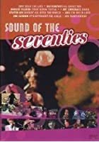Various Artists - Sound of the Seventies