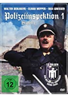 Polizeiinspektion 1 - Staffel 01