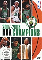 NBA - Championship 2007-2008: Boston Celtics