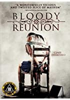Bloody Reunion