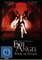 Evil Angel - Engel des Satans