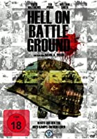 Hell on Battleground