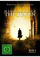 Highlander - The Raven - Box 1