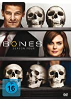 Bones - Season 4
