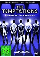 The Temptations - Aufstieg in den Pop-Olymp