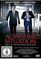 Ausnahmesituation
