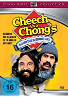 Cheech &amp; Chong - Noch mehr Rauch um &uuml;berhaupt nix