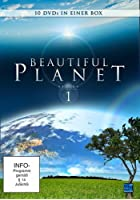 Beautiful Planet Serie 1