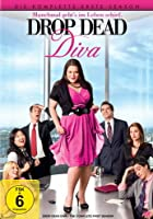 Drop Dead Diva - Season 1