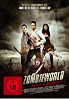 Zombieworld
