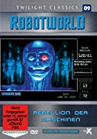 Robotworld
