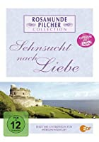 Rosamunde Pilcher Collection 10 - Sehnsucht nach Liebe