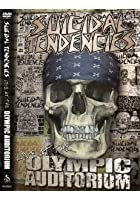 Suicidal Tendencies - Live at Olympic Auditorium