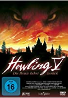 Howling V