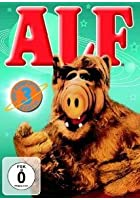 ALF - Staffel 3