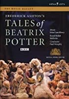 Frederick Ashton - The Tales of Beatrix Potter