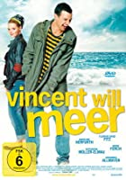 Vincent will meer