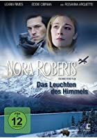 Nora Roberts - Das Leuchten des Himmels