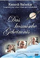 Das kosmische Geheimnis
