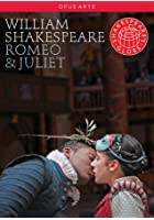 Shakespeare, William - Romeo &amp; Juliet