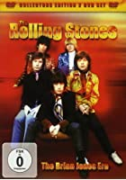 Rolling Stones - The Brian Jones Era