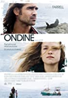 Ondine - Das M&auml;dchen aus dem Meer