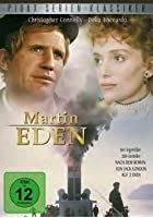Martin Eden