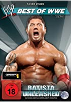 WWE - Best of WWE: Batista Unleashed