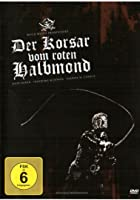 The Pirate Collection - Der Korsar vom roten Halbmond
