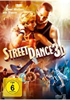 StreetDance
