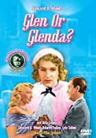 Glen or Glenda