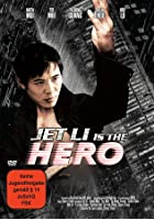 Jet Li Is the Hero