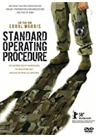 Standard Operating Procedure - OmU