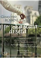 Rossini, Gioacchino - La Scala Di Setta