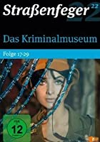 Das Kriminalmuseum II