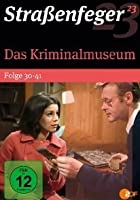 Das Kriminalmuseum III