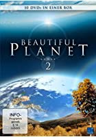Beautiful Planet Serie 2