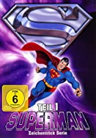 Superman - Teil 1