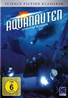 Die Aquanauten