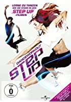 Step Up - The Danceout