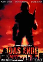 Das Ende