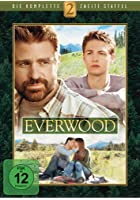 Everwood - Staffel 2