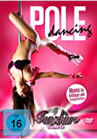 Tanzkurs Vol. 14 - Pole Dancing