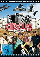 Nitro Circus - Season One