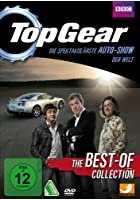 Top Gear - Best of
