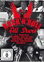 Various Artists - Rock 'N' Roll All Stars
