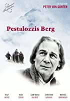 Pestalozzis Berg